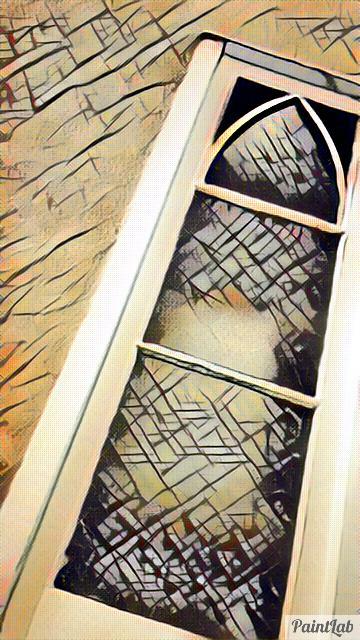 Upper Hutt Window2